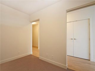 Photo 4: # 817 250 E 6TH AV in Vancouver: Mount Pleasant VE Condo for sale (Vancouver East)
