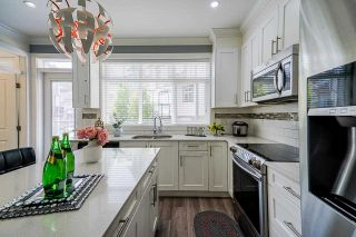 Photo 16: 21 6055 138 Street in Surrey: Sullivan Station Townhouse for sale : MLS®# R2578307