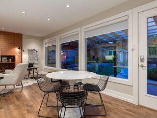 Photo 8: 4412 CORONATION Drive SW in Calgary: Britannia House for sale : MLS®# C4132058
