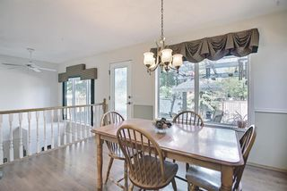 Photo 11: 131 Bridlewood Circle SW in Calgary: Bridlewood Detached for sale : MLS®# A1126092