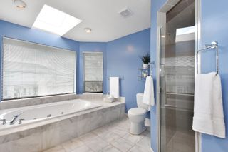 Photo 20: 8091 SUNNYWOOD Drive in Richmond: Broadmoor House for sale : MLS®# R2238611