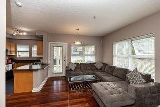 Photo 5: 101 870 Short St in : SE Quadra Condo for sale (Saanich East)  : MLS®# 850977
