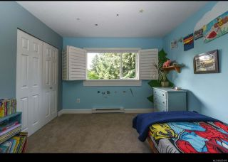 Photo 28: 215 Marida Pl in COMOX: CV Comox (Town of) House for sale (Comox Valley)  : MLS®# 825409