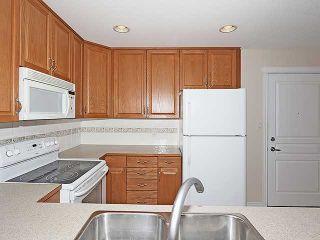 Photo 7: 508 1718 14 Avenue NW in Calgary: Briar Hill Condo for sale : MLS®# C3646052