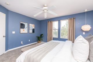 Photo 19: Townhouse for sale : 3 bedrooms : 1306 CASSIOPEIA LANE in SAN DIEGO