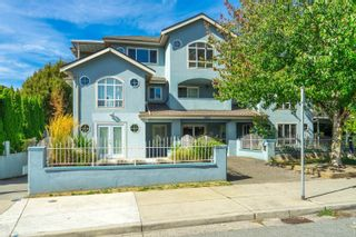 """Photo 32: 303 5909 177B Street in Surrey: Cloverdale BC Condo for sale in """"Carriage Court"""" (Cloverdale)  : MLS®# R2617763"""