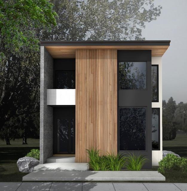 Main Photo: 9623 142 Street in Edmonton: Zone 10 House for sale : MLS®# E4263647
