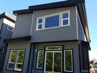 Photo 5: 915 Nel Hamerton Pl in VICTORIA: La Florence Lake House for sale (Langford)  : MLS®# 676436