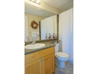 Photo 10: 115 - 4765 FORESTERS LANDING ROAD in Radium Hot Springs: Condo for sale : MLS®# 2461403