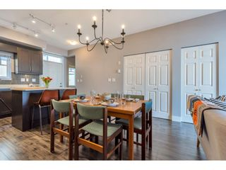 """Photo 8: 210 2273 TRIUMPH Street in Vancouver: Hastings Townhouse for sale in """"Triumph"""" (Vancouver East)  : MLS®# R2544386"""