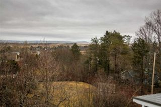 Photo 31: 14 BECKWITH Street in Wolfville: 404-Kings County Residential for sale (Annapolis Valley)  : MLS®# 202005849