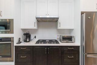 Photo 12: 506 747 Travino Lane in : SW Royal Oak Condo for sale (Saanich West)  : MLS®# 883955