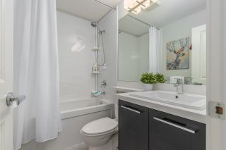 """Photo 29: 34 3400 DEVONSHIRE Avenue in Coquitlam: Burke Mountain Townhouse for sale in """"COLBORNE LANE"""" : MLS®# R2586823"""