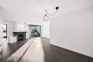 Photo 3: 1003 4425 HALIFAX Street in Burnaby: Brentwood Park Condo for sale (Burnaby North)  : MLS®# R2625845