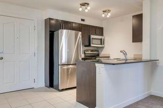 Photo 5: 322 355 Taralake Way NE in Calgary: Taradale Apartment for sale : MLS®# A1040553