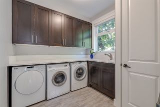 """Photo 10: 5776 WILTSHIRE Street in Vancouver: South Granville House for sale in """"SOUTH GRANVILLE"""" (Vancouver West)  : MLS®# R2606959"""