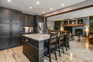 Photo 9: 112 EVANSPARK Circle NW in Calgary: Evanston House for sale : MLS®# C4179128