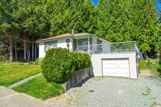Photo 3: 32901 THIRD Avenue in Mission: Mission BC House for sale : MLS®# R2612108