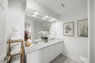 """Photo 11: 317 2985 PRINCESS Crescent in Coquitlam: Canyon Springs Condo for sale in """"PRINCESS GATE"""" : MLS®# R2559840"""