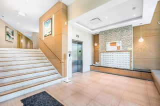 Photo 17: 111 508 W 29TH Avenue in Vancouver: Cambie Condo for sale (Vancouver West)  : MLS®# R2610015
