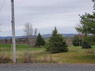 Photo 1: VL Hunter Road in West Wentworth: 103-Malagash, Wentworth Vacant Land for sale (Northern Region)  : MLS®# 202110930