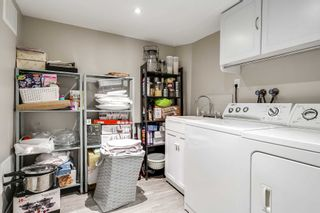 Photo 32: 22 Barkdale Way in Whitby: Pringle Creek House (2-Storey) for sale : MLS®# E5369358
