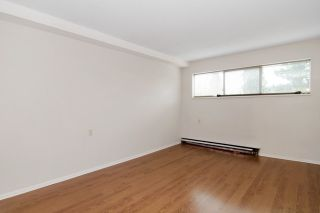 Photo 8: 115 932 ROBINSON Street in Coquitlam: Coquitlam West Condo for sale : MLS®# R2024517