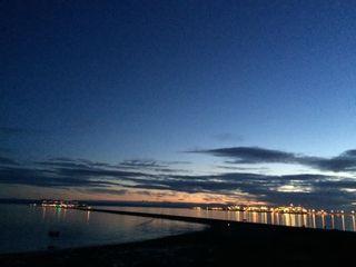 "Photo 39: 415 1120 TSATSU SHORES Drive in Tsawwassen: Tsawwassen North Condo for sale in ""Tsatsu Shores"" : MLS®# R2591488"