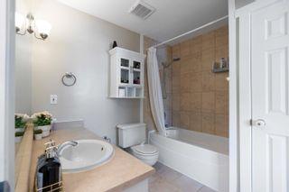 Photo 27: 25 23560 119 Avenue in Maple Ridge: Cottonwood MR Townhouse for sale : MLS®# R2616117