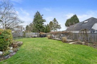 Photo 27: 16738 79A Avenue: House for sale in Surrey: MLS®# R2546193