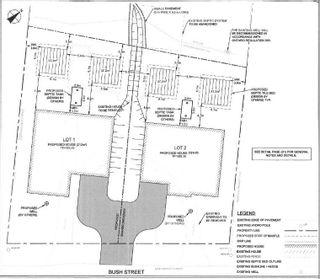 Photo 8: 652 Bush Street Part 4 Street in Caledon: Rural Caledon Property for sale : MLS®# W4689522