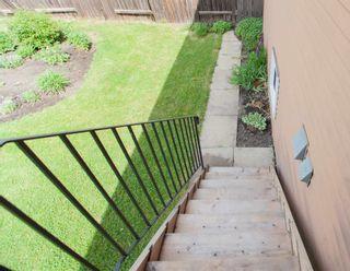 Photo 27: 3716 45 Street in Edmonton: Zone 29 House for sale : MLS®# E4248056