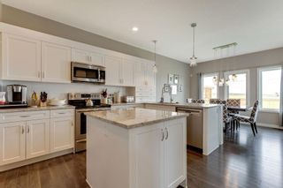 Photo 1: 178 REUNION Green NW: Airdrie Detached for sale : MLS®# C4300693