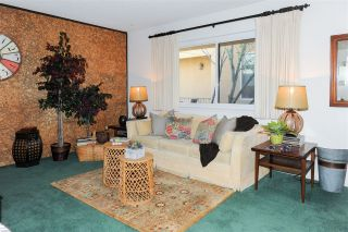Photo 6: HILLCREST Condo for sale : 2 bedrooms : 4235 5th Ave in San Diego