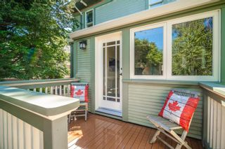 Photo 27: 1034 Princess Ave in : Vi Central Park House for sale (Victoria)  : MLS®# 877242