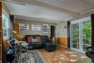 Photo 6: 47 25 Maki Rd in : Na Chase River Manufactured Home for sale (Nanaimo)  : MLS®# 877726