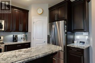 Photo 5: 425B 13 Street SE in Slave Lake: House for sale : MLS®# A1126770