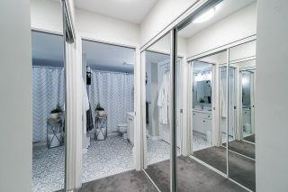 Photo 13: 214 10128 132 Street in Surrey: Whalley Condo for sale (North Surrey)  : MLS®# R2608128