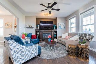 Photo 3: 1226 SECORD Landing in Edmonton: Zone 58 House for sale : MLS®# E4266314