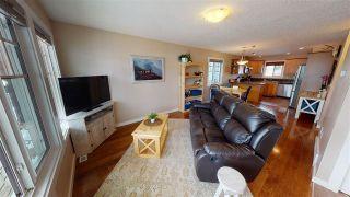Photo 3: 8720 74 Street in Fort St. John: Fort St. John - City SE 1/2 Duplex for sale (Fort St. John (Zone 60))  : MLS®# R2551656