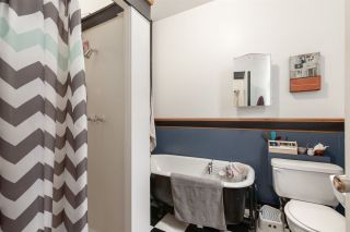 Photo 10: 555 E 7TH AVENUE in Vancouver: Mount Pleasant VE House  (Vancouver East)  : MLS®# R2430072