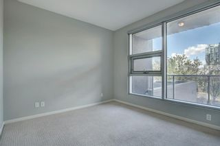 Photo 21: 303 211 13 Avenue SE in Calgary: Beltline Apartment for sale : MLS®# A1108216