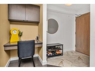 Photo 7: 202 14955 VICTORIA Avenue: White Rock Condo for sale (South Surrey White Rock)  : MLS®# R2617011