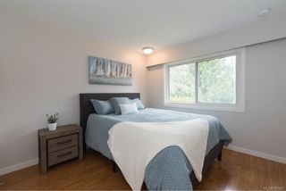 Photo 14: 1507 Winchester Rd in : SE Mt Doug House for sale (Saanich East)  : MLS®# 787661