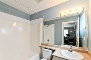 Photo 18: 27010 35 Avenue in Langley: Aldergrove Langley House for sale : MLS®# R2276026
