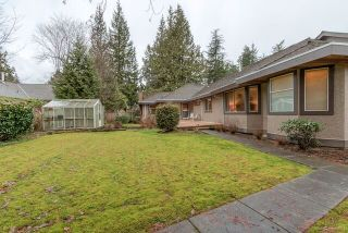 "Photo 20: 3060 NORTHCREST Drive in Surrey: Elgin Chantrell House for sale in ""Elgin Park"" (South Surrey White Rock)  : MLS®# R2035886"