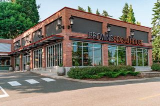 Photo 18: 307 12039 64 Avenue in Surrey: West Newton Condo for sale : MLS®# R2370615