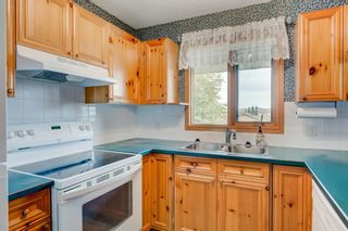 Photo 8: 306 Royal Avenue NW: Turner Valley Detached for sale : MLS®# A1145250
