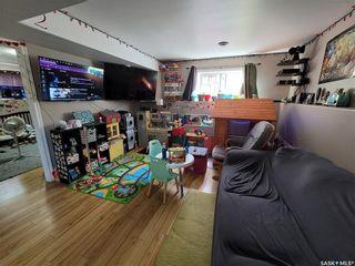 Photo 18: 530 Evergreen Boulevard in Saskatoon: Evergreen Residential for sale : MLS®# SK852128