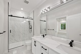 Photo 17: 4440 STEPHEN LEACOCK Drive in Abbotsford: Abbotsford East House for sale : MLS®# R2619594